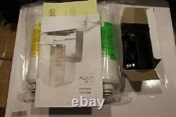 AQUA TRU Countertop Water Filtration Purification System 90AT03AT01