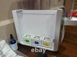 Aqua Tru Filter Purification System AT2010 with 4 Stage Ultra Reverse Osmosis