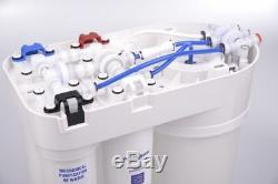 Aquaphor RO-101S Reverse Osmosis System