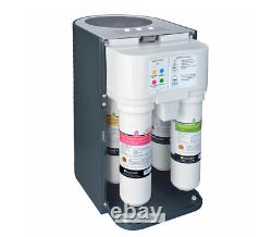 Brondell Circle Reverse Osmosis Water Filtration System