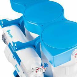 Ecosoft PURE AquaCalcium Reverse Osmosis System
