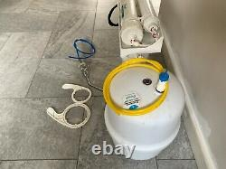 Ecosoft Reverse Osmosis System Water Filter