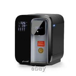 Frizzlife WA99 Reverse Osmosis Water Filter Tankless Countertop RO System