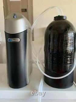 Kinetico K5 Drinking Water Station Reverse Osmosis (RO) System