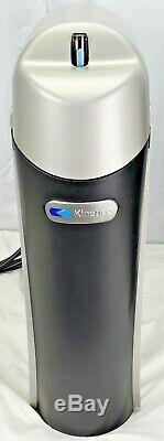 Kinetico K5 Drinking Water Station Reverse Osmosis RO System Excellent