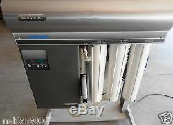 Labconco Water Pro Reverse Osmosis Water Lab Filtration System Cat# 9075000
