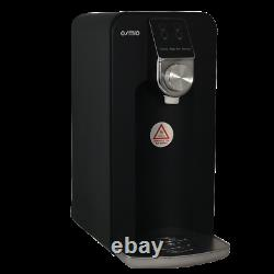 Osmio Fusion Reverse Osmosis System Water Filter/ Kettle Refurbished EFA001