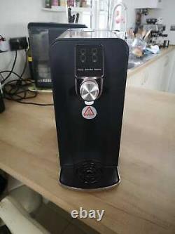 Osmio Zero Reverse Osmosis System Water Filter/ Kettle Refurbished L0914358