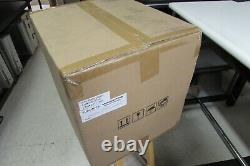 Puronics Micromax 7000 Reverse Osmosis Drinking Water System, new