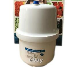 Reverse Osmosis 5 stage- Water System. (75GPD membrane). TopFilter -25%OFF