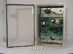 Reverse Osmosis System, Water Purification Controller ESDI Model 500
