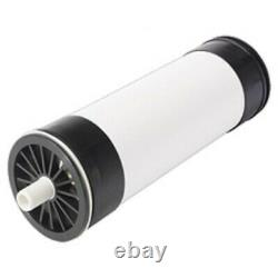 TWP High Flow Reverse Osmosis Water Filtration System Axeon HF5-4014-600 GPD