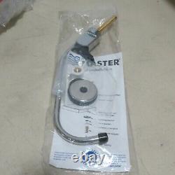 Accueil Master Tm Standard Undersink Reverse Osmosis System