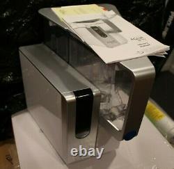 Aqua Tru Comptoir Système De Purification De La Filtration De L'eau 90at03at01