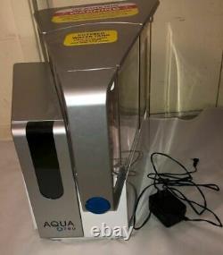 Aqua Tru De Filtration D'eau Système De Purification