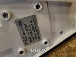 Aquatru Countertop Water Filter Purification System At3000