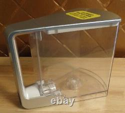 Aquatru Water Purifier Filter Purification System Clean Aqua Tru Comptoir