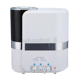 Augienb 7 Étape Sous Évier Système D'osmose Inverse Purificateur De Filtre D'eau Potable