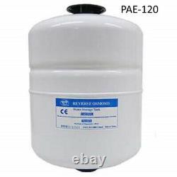 Compact Portable Système De Filtration D'eau À Osmose Inverse 50 Gpd Countertop