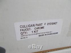 Culligan Ac-30 Aqua Cleer Osmose Inverse Filtre À Eau Du Système Partielle