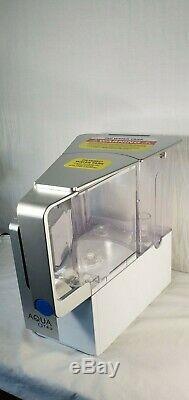 Filtre À Eau Aquatru Countertop Système De Purification At2010