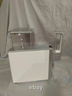 Filtre À Eau Aquatru Countertop Système De Purification At3000
