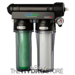 Filtre À Eau Pour Système D'osmose Inverse Hydro 150 Stealth Ro 150 Ro100 Ro150