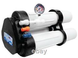 Hydro Logic Evolution Ro 1000 Reverse Osmosis System Système De Filtration De L'eau