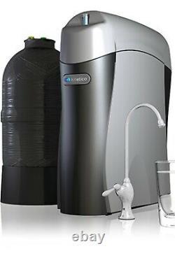 Kinetico K5 Drinking Water Station Reverse Osmosis Ro System Flambant Neuf Dans La Boîte
