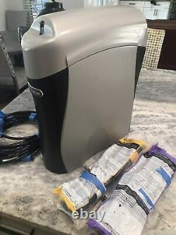 Kinetico K5 Drinking Water Station Reverse Osmosis (ro) Système