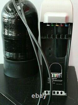Kinetico K5 Filtres À Eau Reverse Osmosis System Eau Potable 031chb