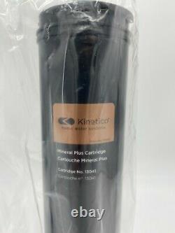 Kinetico K5 Ro Water Systems Cartouche De Filtre Brown Mineral Plus 13041