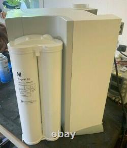 Millipore Rios-5 Purificateur D'eau À Osmose Inverse, Système De Purification (8)