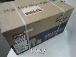 New Sealed Ispring Rccak7 Six Stage Reverse Osmosis Eau Filtration Systeme W Ph
