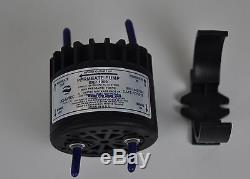 Pompe De Perméat Aquatech Erp1000 Pour Système De Filtration D'eau Par Osmose Inverse Ro USA