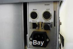 Purite'select HP 40' Système De Purification D'eau Par Osmose Inverse