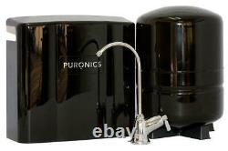 Puronics Micromax 7000 Reverse Osmosis Système D'eau Potable