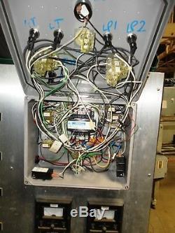 Système D'osmose Inverse Ewt Modèle Dp1500