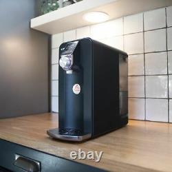Système D'osmose Inverse Osmio Zero Filtre À Eau/ Bouilloire Remis À Neuf Ezb001