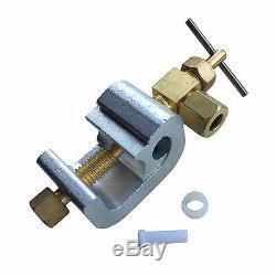 Système De Filtration D'eau D'osmose Inverse 450gpd & Accessoires / Nettoyage Des Fenêtres /