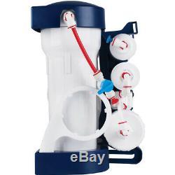 Système De Filtration Rto Ecosoft Pure Avec Minéralisation