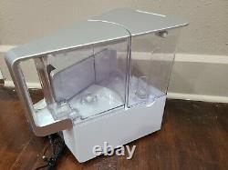 Système De Purification Du Filtre Aqua Tru At2010 Avec Osmose Inverse Ultra 4 Étapes