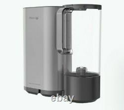 Waterdrop Countertop Ro Reverse Osmosis Drinking Water Filtration System