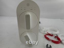 Waterdrop Wd-g2-w Système De Filtration D'eau Par Osmose Inverse, Blanc